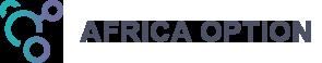 africa-option.com Logo